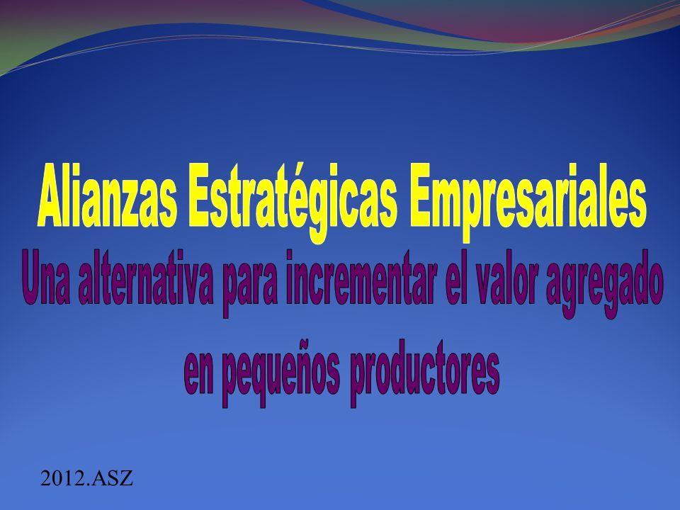 a) Contratos de: compraventa de insumos, productos y servicios, producción bajo contrato y aparceria.