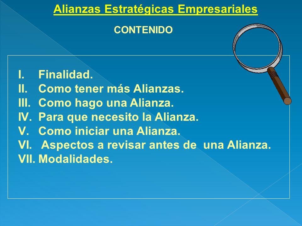 ORGANIZACIONES DE PRODUCTORES.PRODUCTORES EJIDALES AVAL 100%, Crédito refacc.