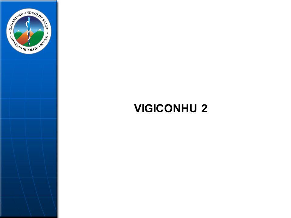 VIGICONHU 2