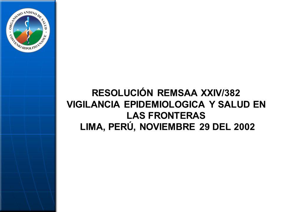 Vista de la las Nute 5 en Perú con IPA alto