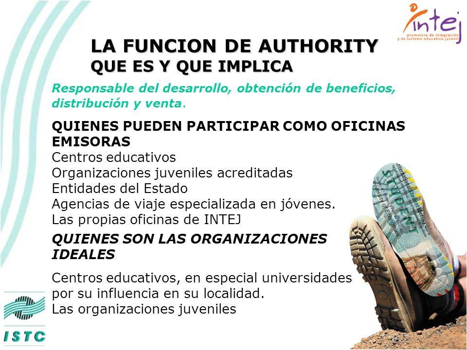 Intercampus: Universidades de España vinculados con América Latina La Ruta X : recorrido de un acontecimiento histórico vinculado con la visita de aqu