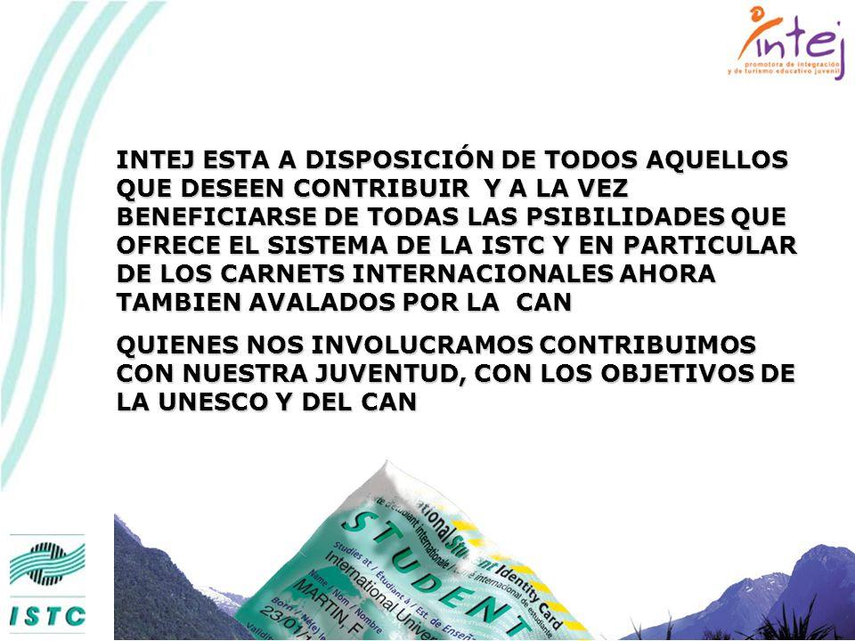 Responsable del desarrollo, obtención de beneficios, distribución y venta.