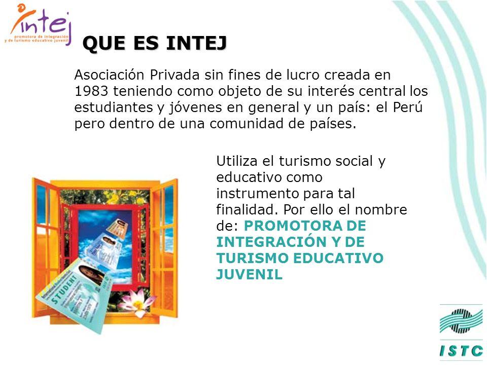 Seminario de Integración L.A.en México por los años 1962 los jóvenes pensábamos en la integración.