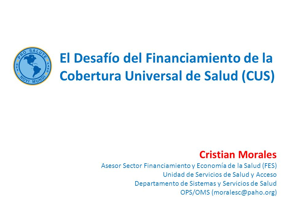 Source: ECLAC on the basis of UNICEF, United Nations Children s Fund.