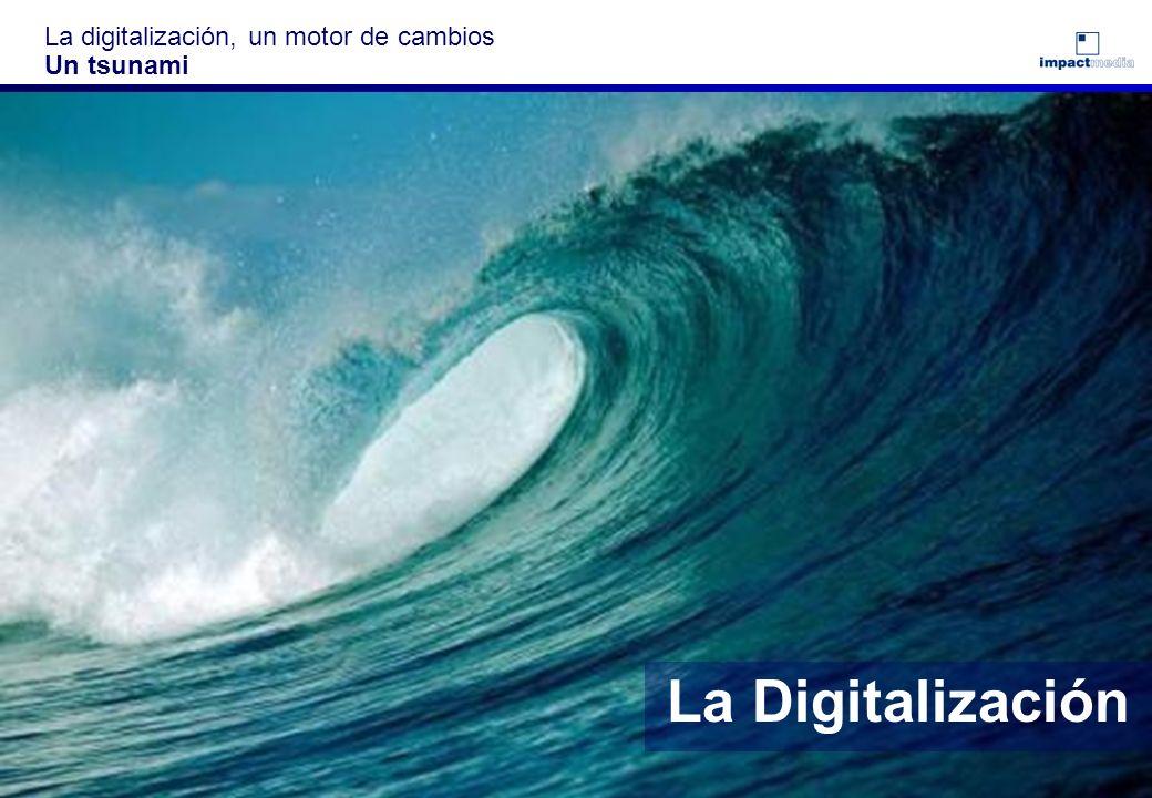 La interacción del medio exterior con las redes sociales AEPE, Córdoba 2012