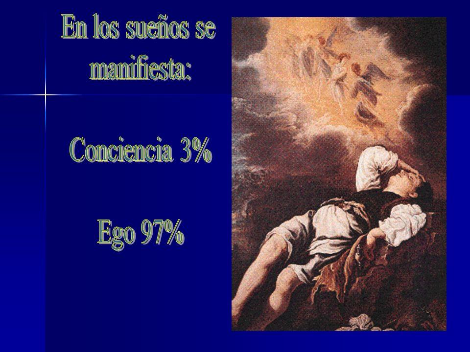 Texto de Diapositivas en www.samaelgnosis.net/revista/ser31www.samaelgnosis.net/revista/ser31