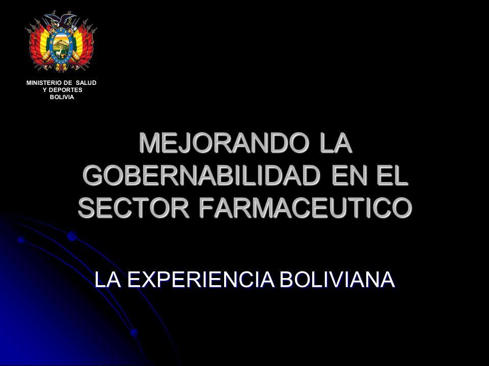 OBJ III- IMPLEMENTAR Y PROMOVER LOS ELEMENTOS INCLUIDOS EN EL PLAN DEL MARCO ETICO DE REGULACIÓN FARMACEUTICA DIRIGIDA A INCREMENTAR LA TRANSPARENCIA Y RESPONSABILIDAD DEL SISTEMA FARMACÉUTICO Y PRÁCTICAS ETICAS Fortalecimiento: Fortalecimiento: Unidades Reguladoras de medicamentos Unidades Reguladoras de medicamentos Unidades de Adquisición de Medicamentos Unidades de Adquisición de Medicamentos Reuniones de Orientación e Intercambio de Ideas y Criterios con el personal técnico del Ministerio de Salud.