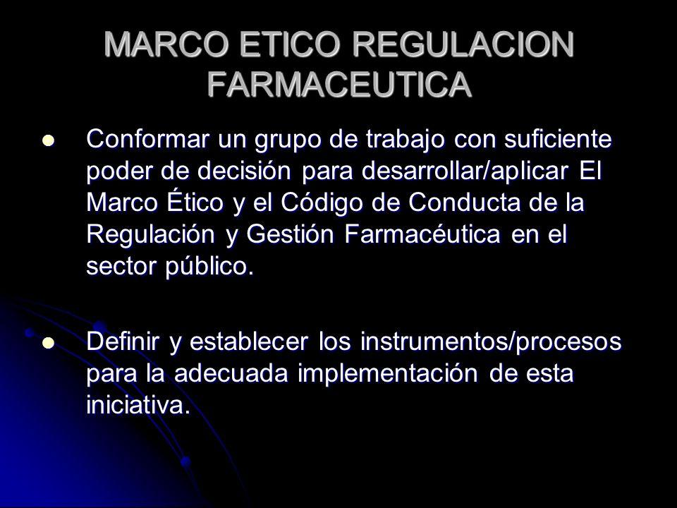 Estrategia Buscar nuestra certificación Buscar nuestra certificación ISO 9001 – 2008 Auditoría de la ARN Auditoría de la ARN Resultados alentadores.