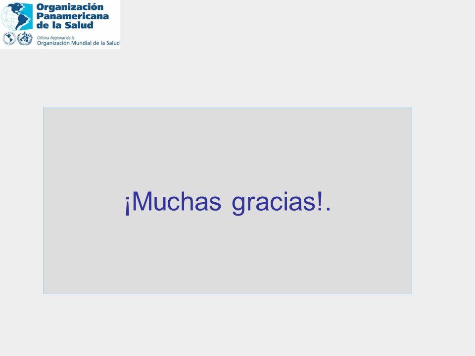 ¡Muchas gracias!.