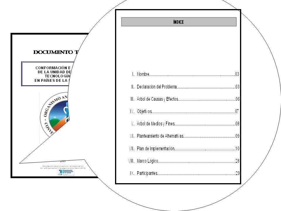Uso de los productos de ETS en la creación de políticas, planeación, organización, financiamiento y regulación de servicios de salud T T T T T ETSETS Necesidad de toma de decisiones sobre TS el Sistema de Salud basada en la mejor evidencia disponible Uso de los productos de la ETS en la adquisición y mantenimiento de TS Uso de los productos de la ETS en la práctica profesional del personal de salud USODEUSODE