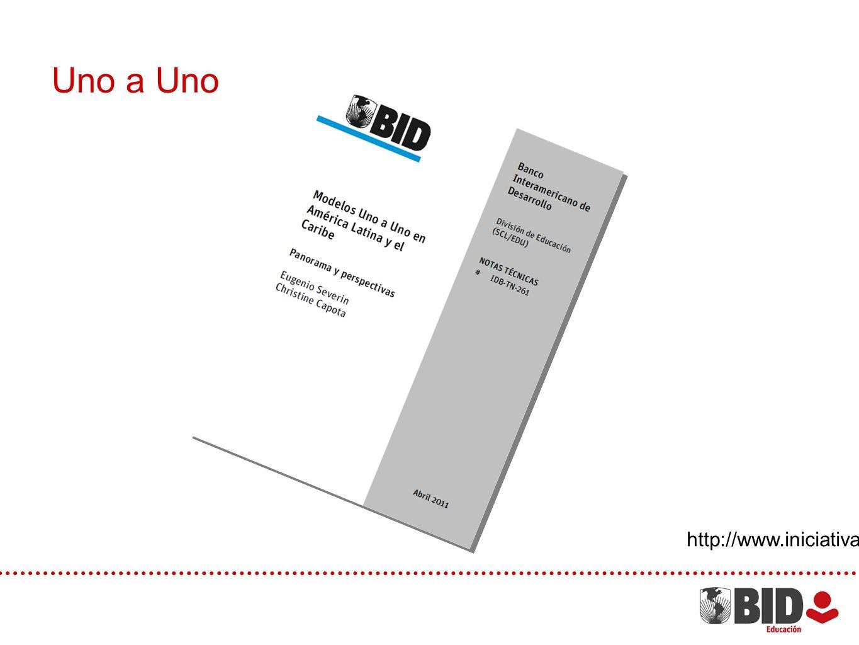 http://www.iniciativaeducacion.net/
