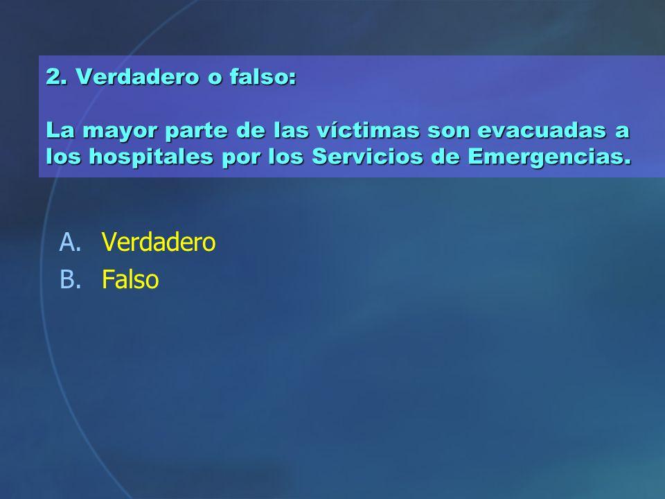 Madrid Saturación hospitales más próximos Etiquetas rojas H H H H H H H H H Gómez Ulla Doce Oct.
