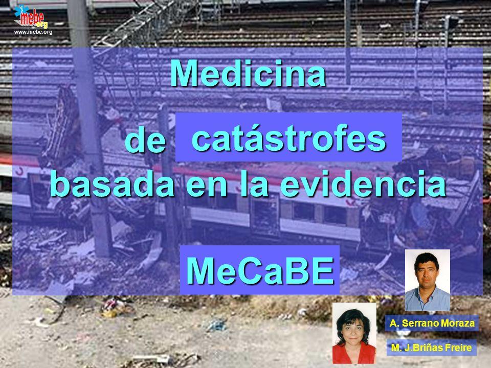 www.mebe.org ¿ Verdadero o falso .