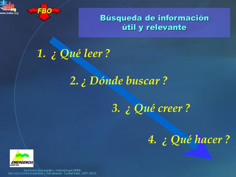 www.mebe.org Tasa de ingreso en Hospital en 31 IMVs de origen terrorista Outcome Pooled % with 95% CI Median % with IQR Structural collapse N = 6 Confined space N = 14 Open air N = 11 Immediately surviving injured 75 (56-94)* 77 (73-91) 92 (86-99) 97 (93-99) 96 (91-100) 99 (96-100) ED utilization 48 (25-70)* 44 (29-62) 89 (73-100) 97 (95-98) Madrid 92-95 95 (89-99) 98 (92-100) Hospitalization 25 (6-44)* 14 (12-25) 36 (27-46)* 36 (30-47) HGM 37,44 20 (5-26)* 17 (10-18) * p.05 (heterogeneity exists among the pooled studies) Arnold JL, et al.