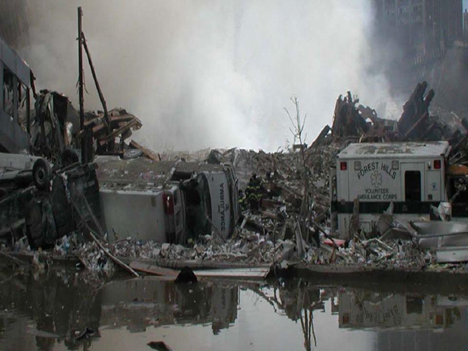 www.mebe.org Porque su impacto es devastador
