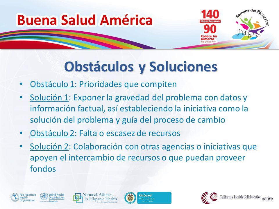 Buena Salud América Recursos en Línea Cooperativa de salud de california: http://www.healthcollaborative.org Programa del control de tabaco de california: http://www.cdph.ca.gov/programs/tobacco/Pages/default.aspx