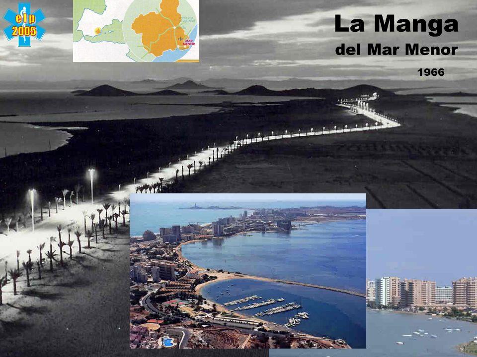 Rescate Norte Playas de proximidad Rescate Sur. Cartagena