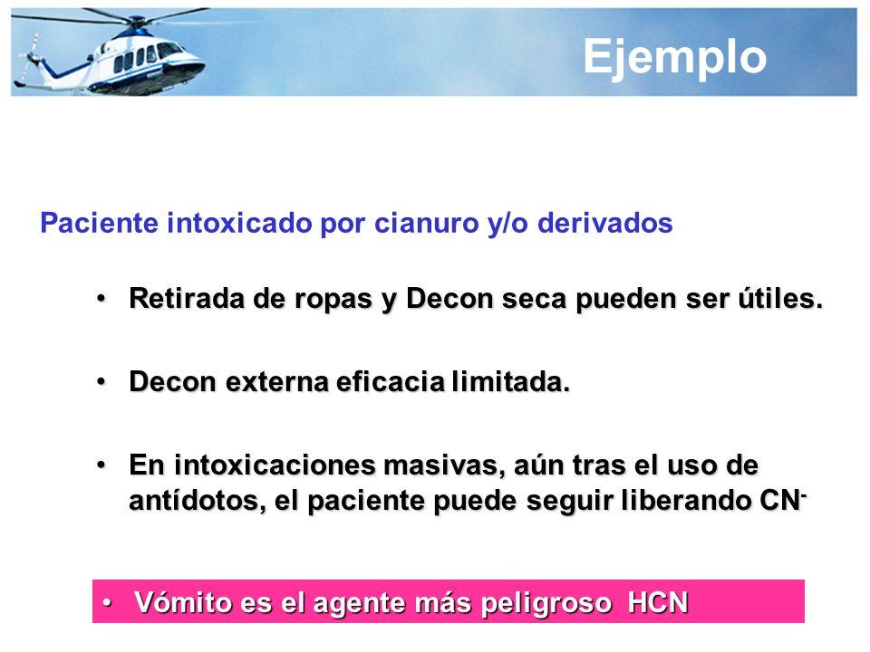 Operaciones HEMS-Air ambulance Válido para transporte de personal sanitario y/o material spp. Desde o hasta la zona de operaciones segura Como element