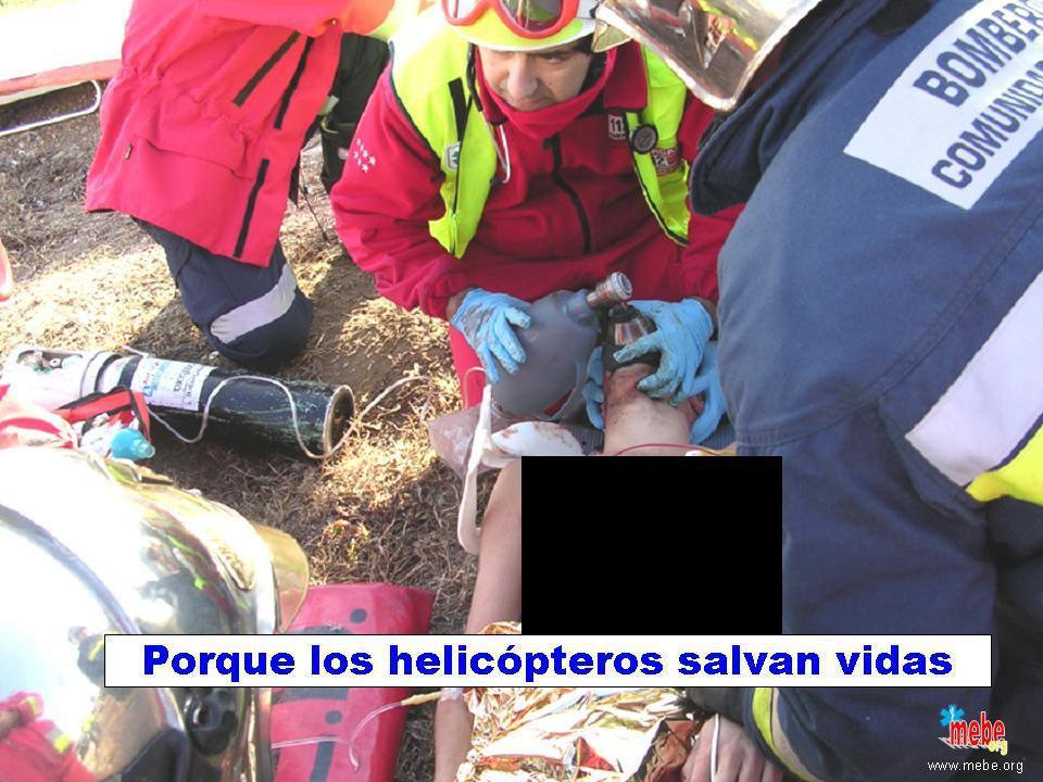 Madrid, 2007 Exigencia absoluta Paciente libre de contaminaciónPaciente libre de contaminacióno DescontaminadoDescontaminado y agente no se sigue libe