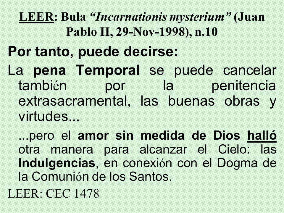 VI. ¿QUÉ MÁS SE PUEDE DECIR? - Comuni ó n de los Santos -Cristo unido a los cristianos: Saulo, Saulo, ¿ por qu é me persigues? (Hech 9,3-5) -Cristiano