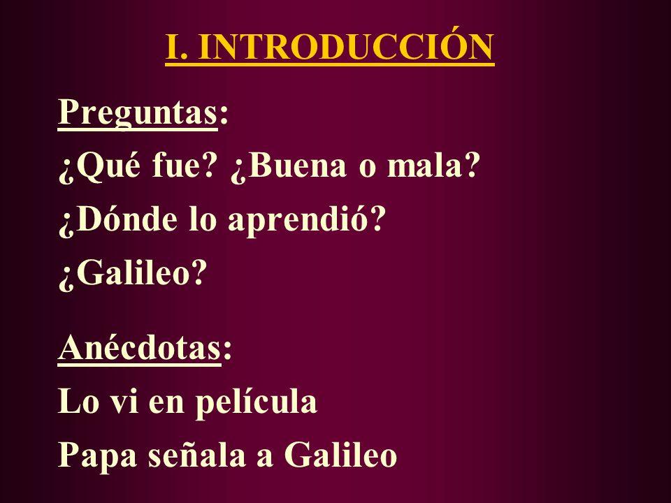 CONTENIDO I.Introducción II.Orígenes III. Albigenses IV. Procedimiento V.Inquisición española VI. Inquisición en América VII. Balance final