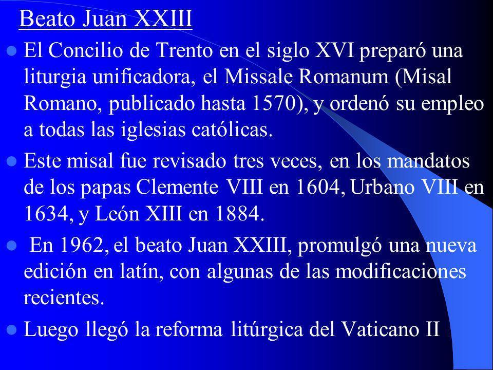 Auténtico hito en la implantación litúrgica. Crea Institutos de estudio de Liturgia Enc. Mystci corporis (1943): La Iglesia no sólo es Jerárquica, sin