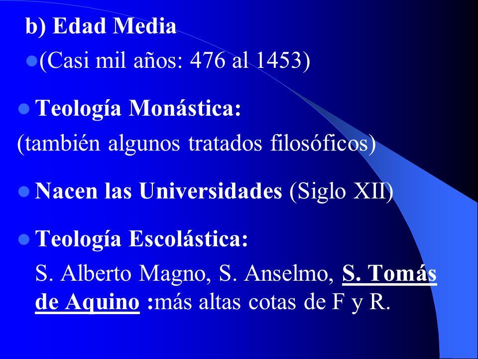Escuela de Antioquía: Aristóteles (más la Razón) Grandes Doctores: S. Atanasio, Capadocios, S. Juan Crisóstomo, S. Agustín de Hipona (354-430) En gene