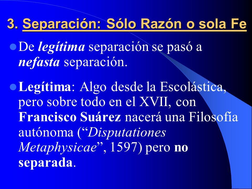 Teología Monástica: (también algunos tratados filosóficos) Nacen las Universidades (Siglo XII) Teología Escolástica: S. Alberto Magno, S. Anselmo, S.