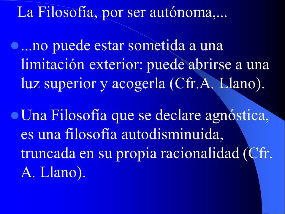 Albert Einstein (1879-1955) Físico P. Georges Lemaitre (1894-1966) Doctor Física y Matemática
