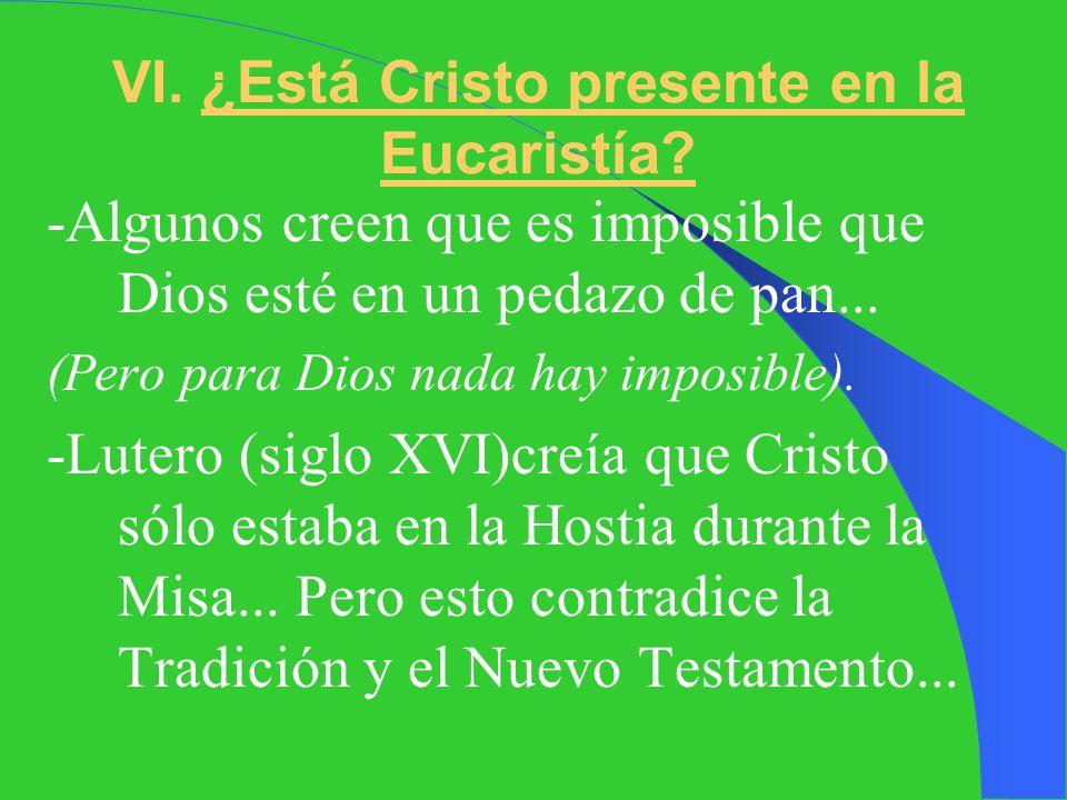 Cristo: Liturgia de la Palabra- Liturgia Eucarística: U. Cena: Discursos – Enseña (Palabra) Consagración (Eucaristía) Camino de Emaús: Enseña las Escr