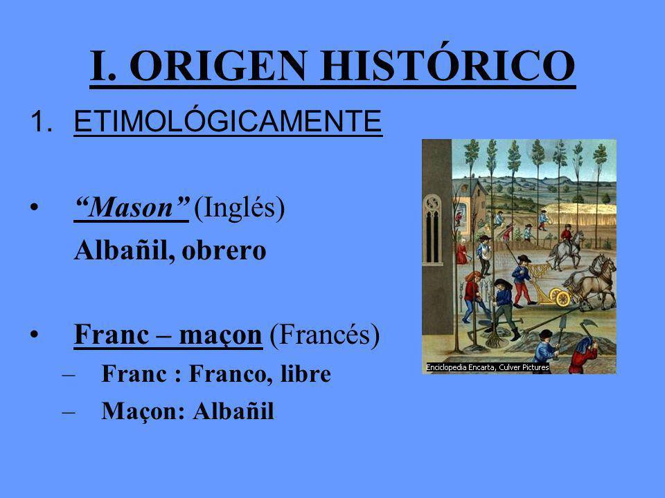 CONTENIDO I.ORIGEN HISTÓRICO II.ANÁLISIS DOCTRINAL III.DECLARACIONES DE LA SANTA SEDE IV. ENTREVISTAS O LIBROS RECIENTES