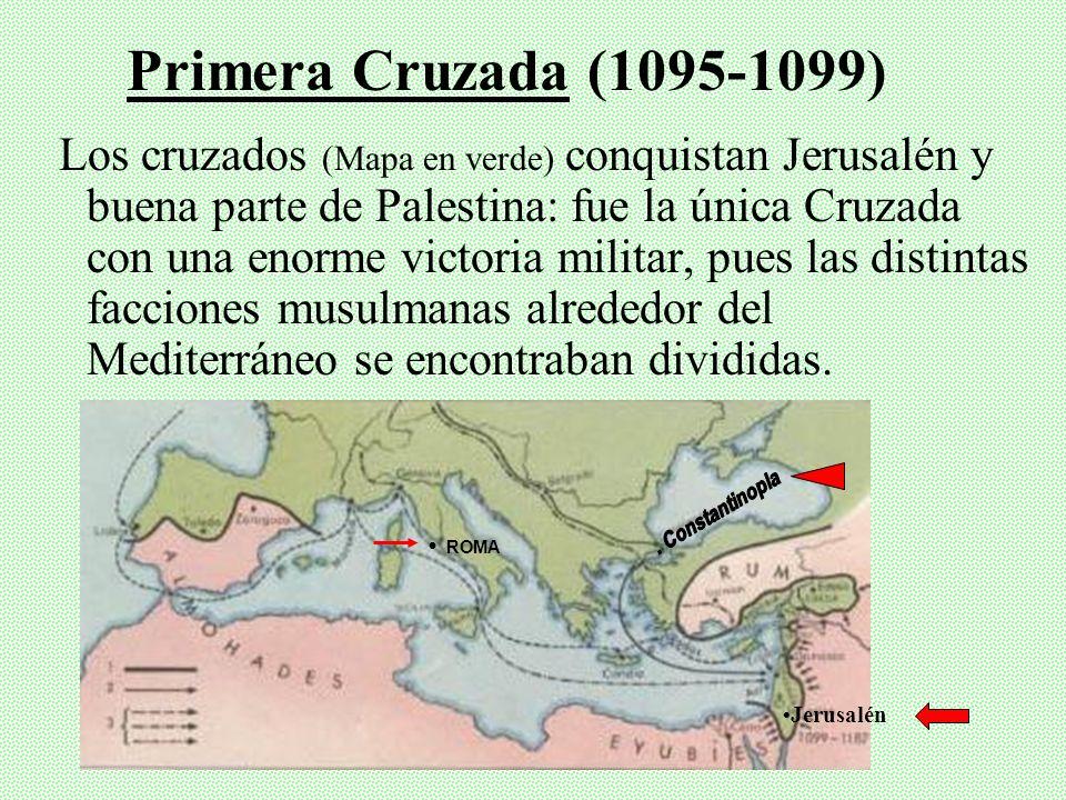 -En 1453 cae Constantinopla por parte de los turcos otomanos (Musulmanes). El 7-Octubre-1571 es la Batalla de Lepanto (Cristianos y musulmanes disputa
