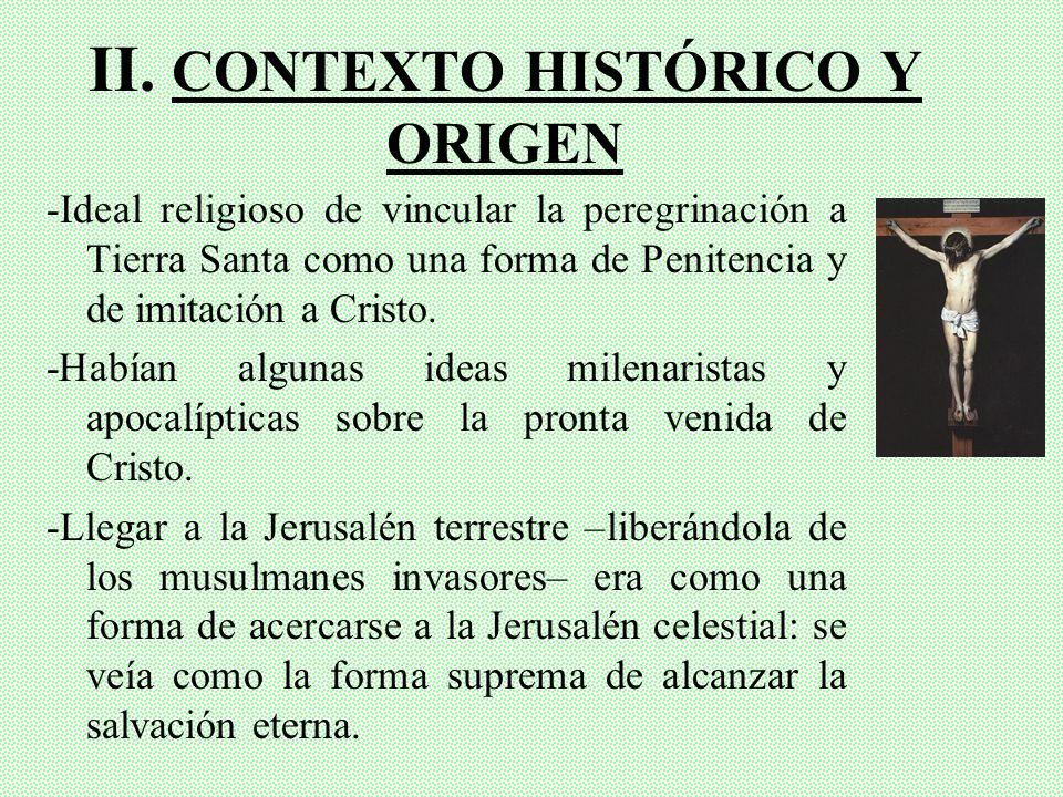 En las siguientes cruzadas hay pequeños éxitos: -Se incluyen batallas contra musulmanes en Egipto (5 a Cruzada). -En la 6 a Cruzada (1228), los musula