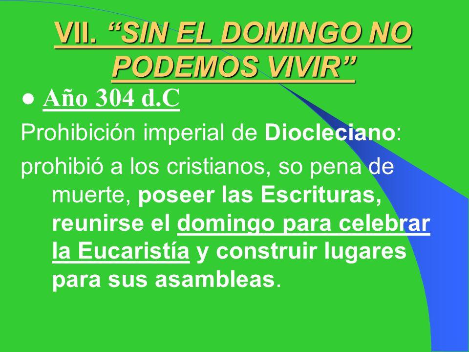 Otra enseñanza de San Josemaría Dile al Señor que, en lo sucesivo, cada vez que celebres o asistas a la Santa Misa, y administres o recibas el Sacrame