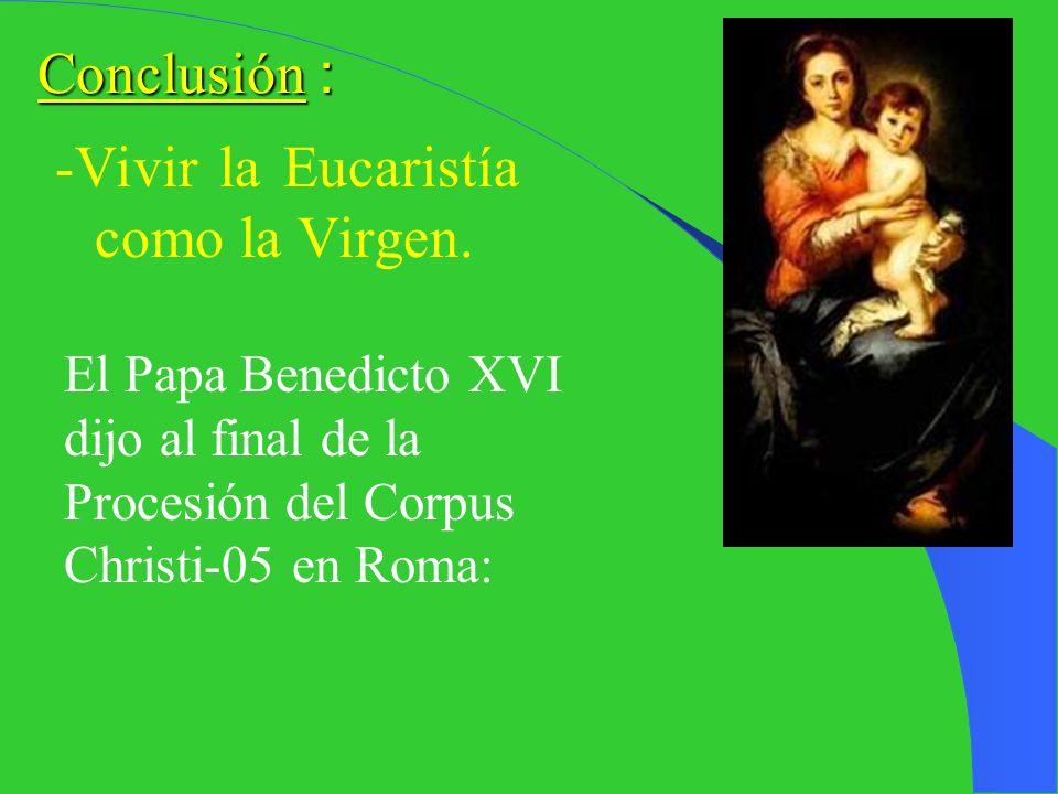 Tras preguntarle el Procónsul por qué habían violado la orden del emperador, Emérito le dijo: «Sine dominico non possumus» (sin el domingo no podemos