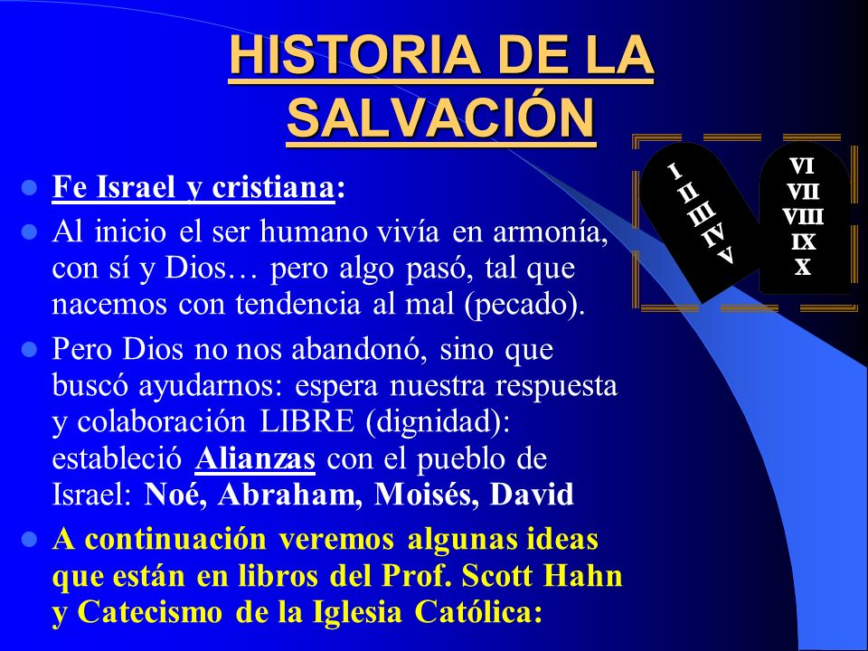-Catecismo de la Iglesia Católica nn.