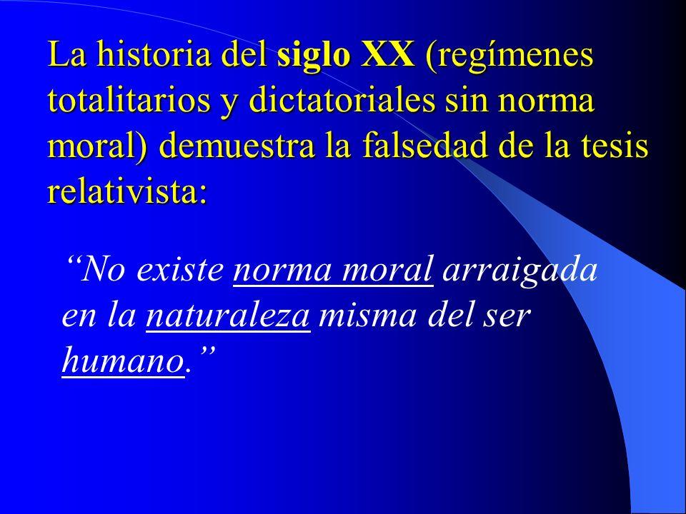 (N.2) Falso concepto de tolerancia: Piden a ciudadanos -incluidos católicos- que renuncien a contribuir según su conciencia a conformar la vida social