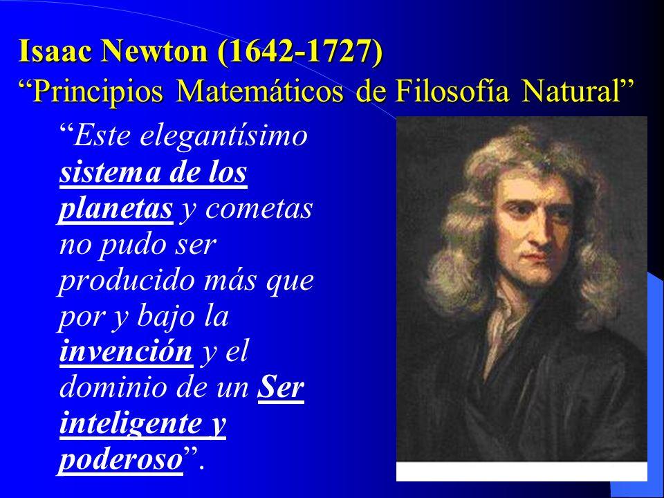 Por tanto: la Ley Natural debe fundamentar toda concepción del ser humano, del bien común y del Estado. Ejemplos de Ley Natural:
