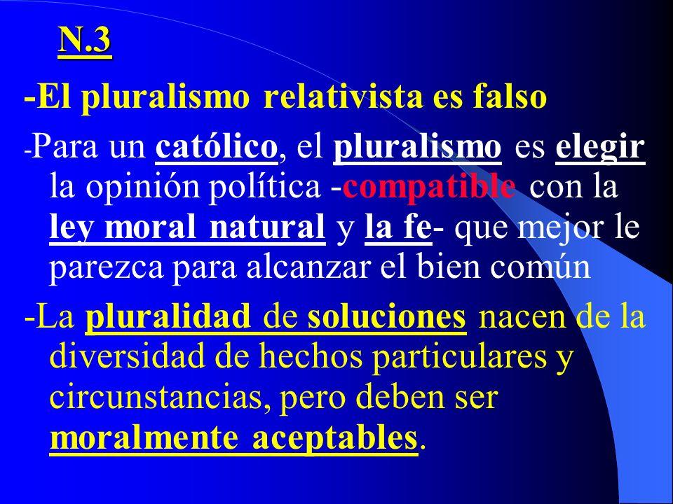 CICERÓN, De Republica, III, 22-23 (a.106-143) Ciertamente existe una ley verdadera, de acuerdo con la naturaleza, conocida de todos, constante y sempi