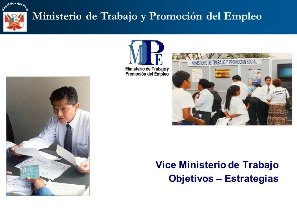 5.4 Fortalecimiento de las relaciones de cooperación y asistencia técnica con las fuentes cooperantes y entidades financieras COSUDE, OIT, BID, PNUD,