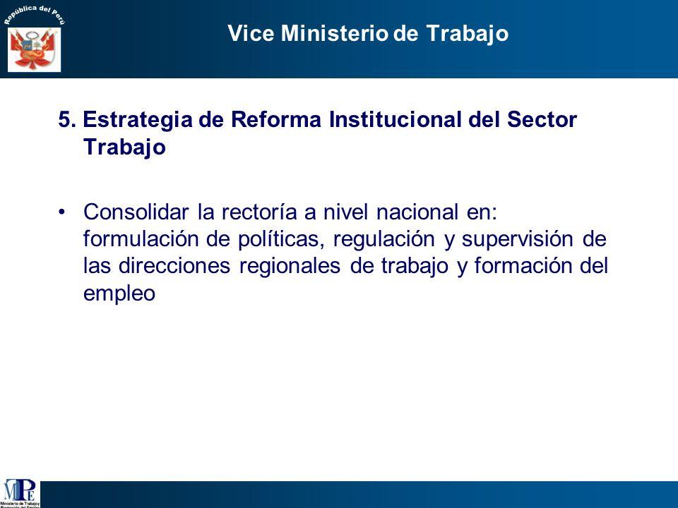 4.5 Política de protección de los trabajadores migrantes : Convenios bilaterales de coordinación de sistemas de seguridad social en salud y pensiones: