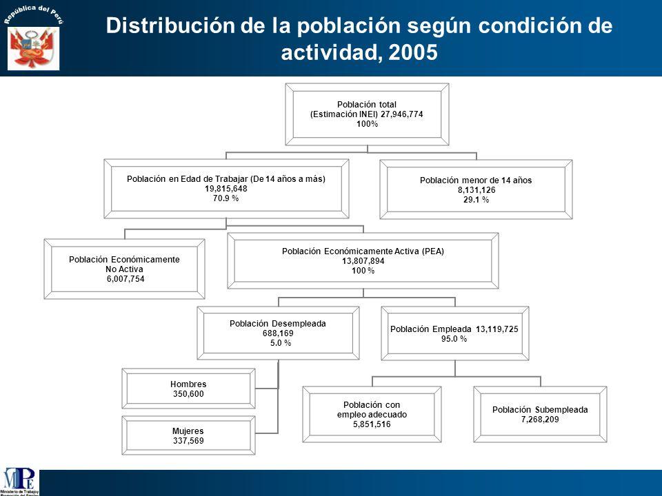 DEBILIDADES PROPUESTAS InformalidadInsertarlas a los registros y servicios empresariales Dispersión y desarticulación: Organización y asociatividad.