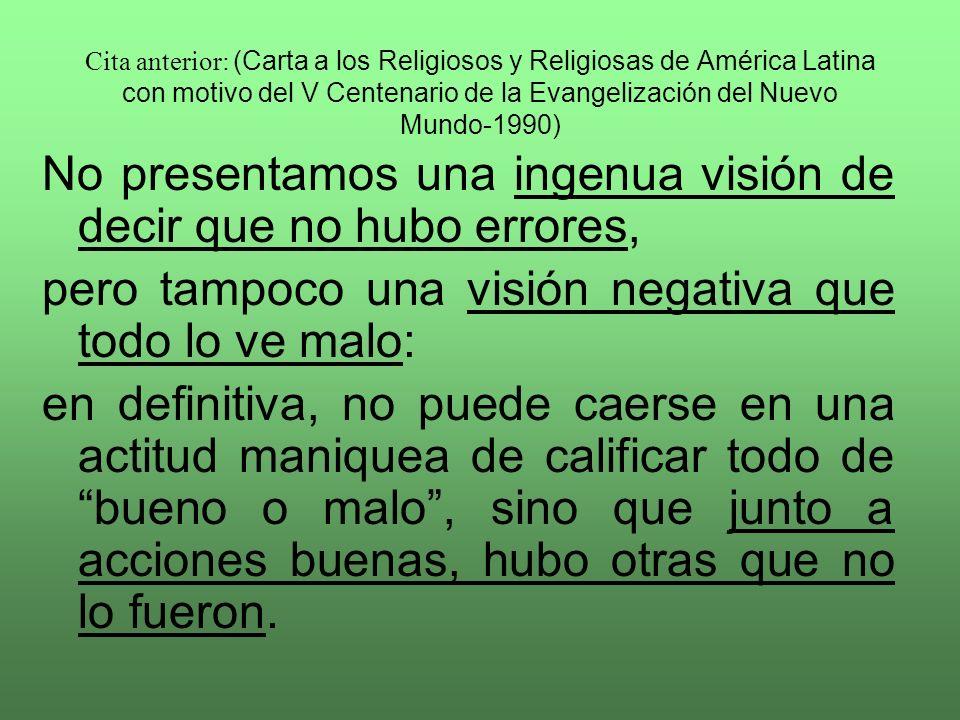 a) Apost ó lica: Sin armas (como la desarrollada por fray Bartolom é de Las Casas en Verapaz, Guatemala).