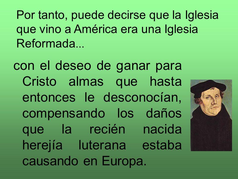 LEER (Juan Pablo II, Mensaje a los ind í genas, 12.