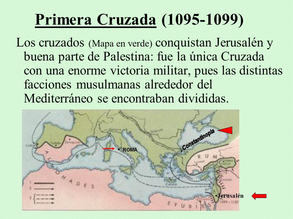 IV. RELACIONES CRISTIANOS Y MUSULMANES Nacimiento y expansión del Islam Guerras contra cristianos Las Cruzadas Imperio Otomano (1300-1922)