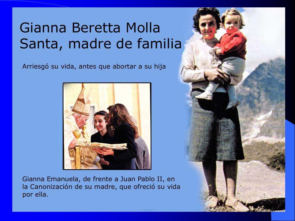 Montserrat Grases (1941-1959) (Murió a los 18 años por un cáncer en una pierna) A los 16 años se había entregado a Dios en el celibato apostólico como