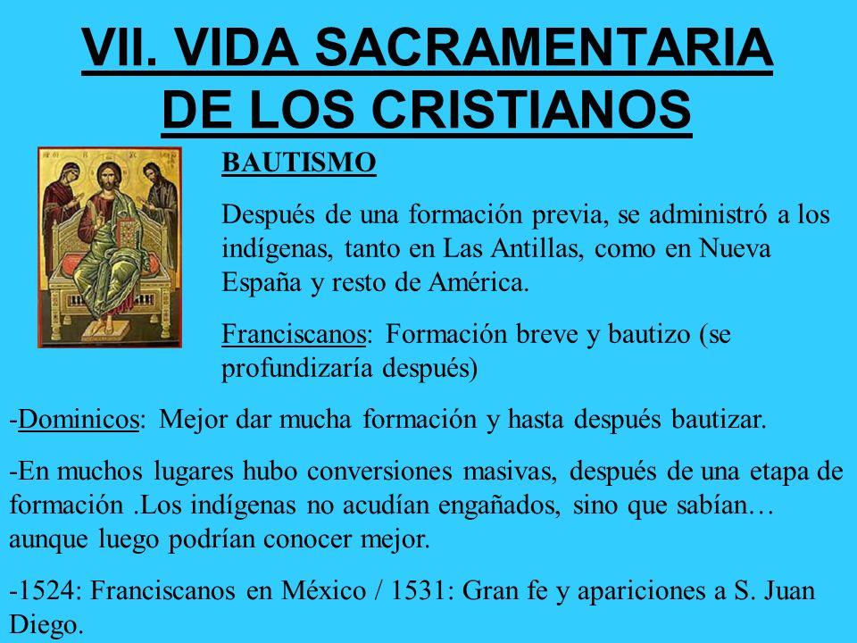 -Después del Concilio de Trento son los primeros en América, para aplicarlo: 3 en México: 1555, 1565, 1585 3 en Lima: 1552, 1567, 1583 -Algunos temas