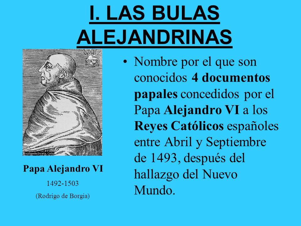 Cita anterior: (Carta a los Religiosos y Religiosas de América Latina con motivo del V Centenario de la Evangelización del Nuevo Mundo-1990) No presen