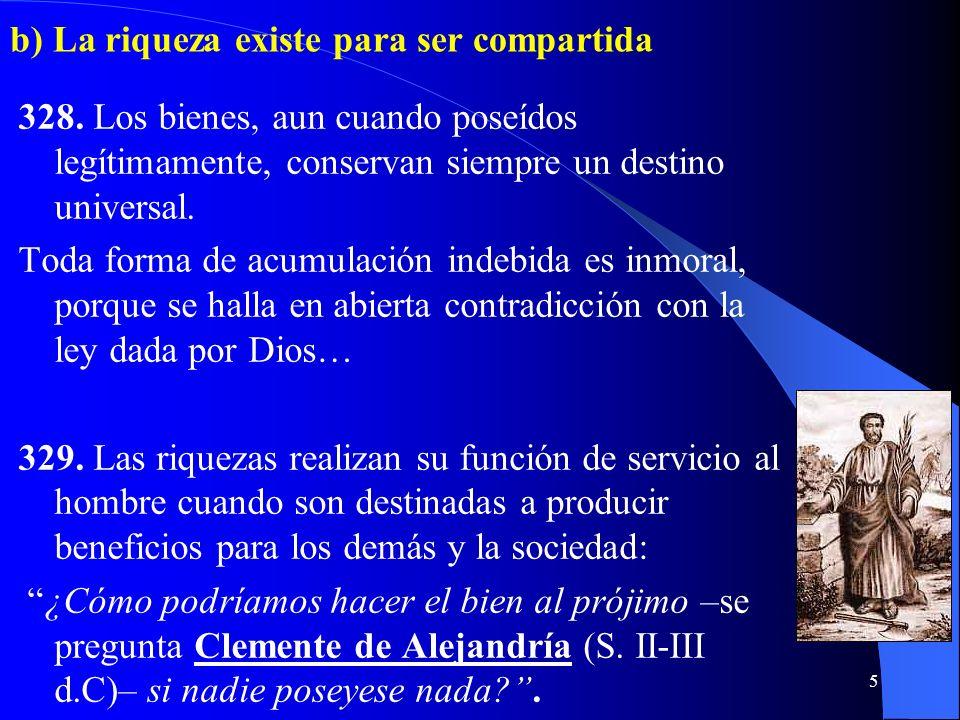 4 Infundiendo su Espíritu y cambiando los corazones, instaura el Reino de Dios, que hace posible una nueva convivencia en la justicia, en la fraternid