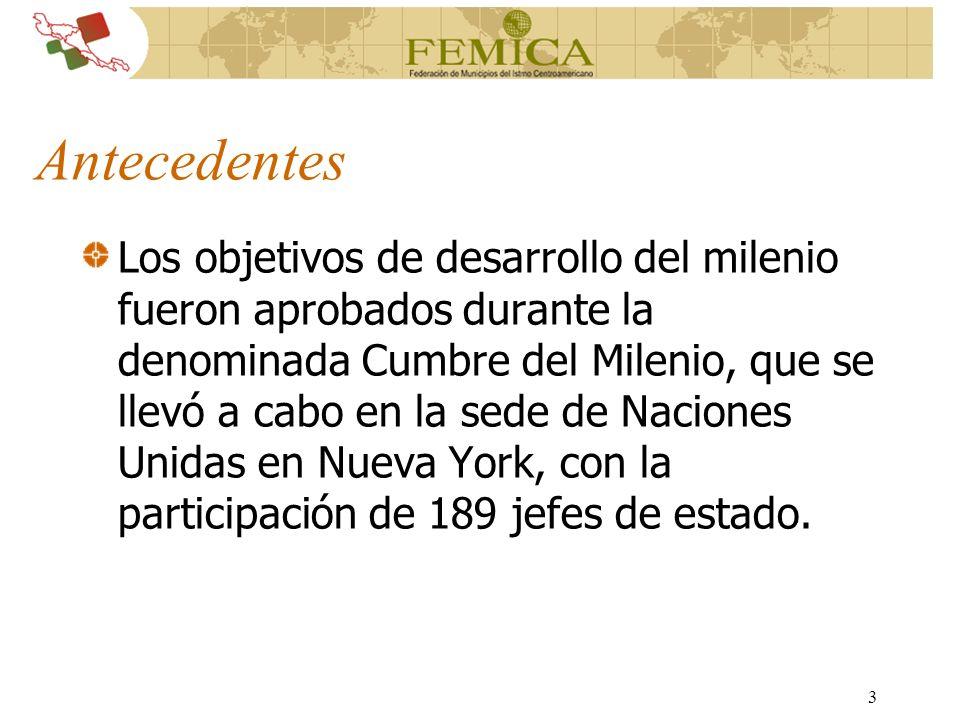 COMISION DE ANÁLISIS COMISION DE ANÁLISIS AUTORIDADES LOCALES DE JUSTICIA, SALUD, POLICIA, ETC.